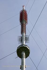 KPN_Gerbrandy-tower_LOPIK_20070801_CRW_9459_RT8_WVB_1600px