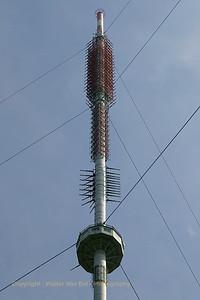 KPN_Gerbrandy-tower_LOPIK_20070801_CRW_9450_RT8_WVB_1200px