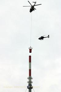 KPN_Gerbrandy-tower_LOPIK_HB-XVY_20070802_CRW_9568_RT8_WVB_1200px