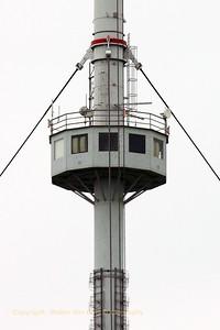 KPN_Gerbrandy-tower_LOPIK_20070802_CRW_9552_RT8_WVB_1200px