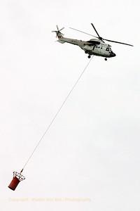 HELOG_AS-332C1-Super-Puma_HB-XVY_cn2033_LOPIK_20070802_CRW_9571_RT8_WVB_1200px