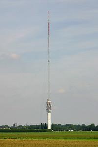KPN_Gerbrandy-tower_LOPIK_20070801_CRW_9447_RT8_WVB_1200px