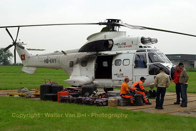 HELOG_AS-332C1-Super-Puma_HB-XVY_cn2033_LOPIK_20070802_CRW_9549_RT8_WVB_1200px