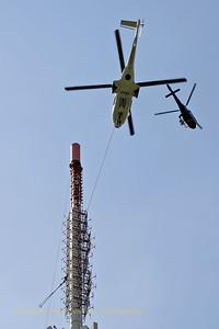KPN_Roermond-broadcast-tower_HB-XVY_ROERMOND_20070803_CRW_9965_RT8_WVB_1200px