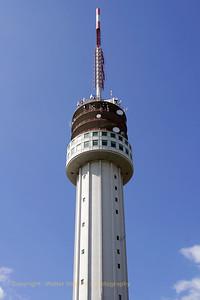 KPN_Roermond-broadcast-tower_ROERMOND_20070803_CRW_9839_RT8_WVB_1200px
