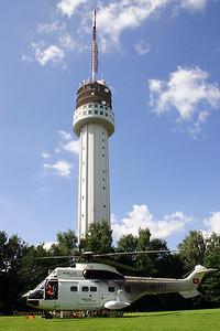 KPN_Roermond-broadcast-tower_HB-XVY_ROERMOND_20070803_CRW_9856_RT8_WVB_1200px