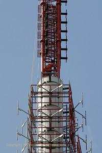 KPN_Roermond-broadcast-tower_ROERMOND_20070803_CRW_9871_RT8_WVB_1200px