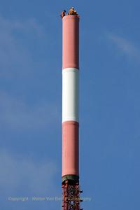 KPN_Roermond-broadcast-tower_ROERMOND_20070803_CRW_9832_RT8_WVB_1200px