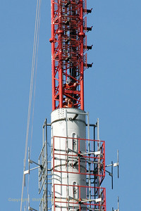 KPN_Roermond-broadcast-tower_VWT_ROERMOND_20070803_CRW_9791_RT8_WVB_1200px