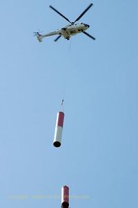 KPN_Roermond-broadcast-tower_HB-XVY_ROERMOND_20070803_CRW_9904_RT8_WVB_1200px
