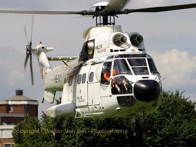 HELOG_AS-332C1-Super-Puma_HB-XVY_cn2033_ROERMOND_20070803_CRW_9959_RT8_WVB_1200px