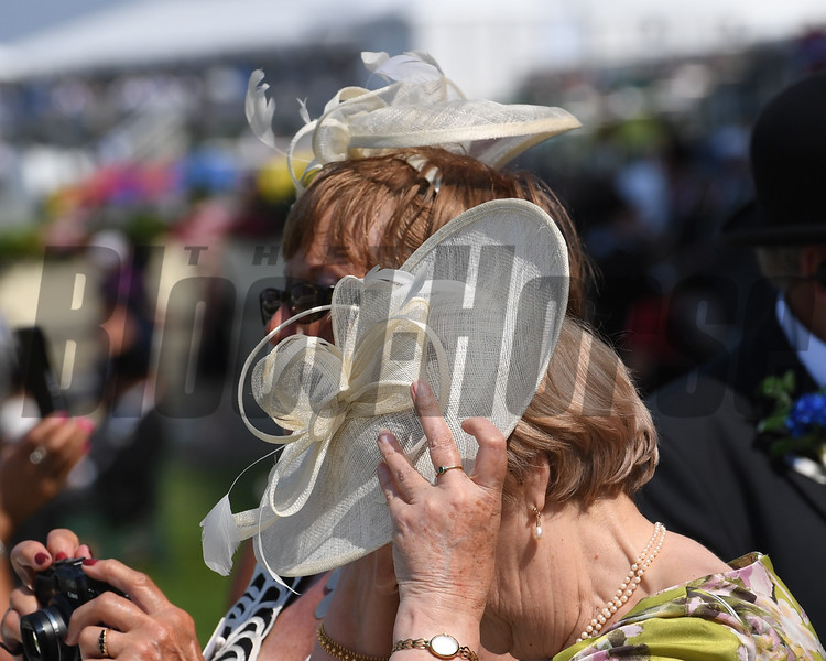 Royal Ascot, Ascot, UK 6/20/17, photo by Mathea Kelley