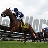 Oscar Performance wins the 2017 Belmont Derby Invitational <br /> Coglianese Photos
