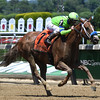 War Story wins the 2017 Brooklyn Invitational<br /> Coglianese Photos