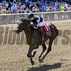 He Hate Me wins the 2017 Tremont<br /> Coglianese Photos/Chelsea Durand