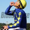 Javier Castellano Alphabet Soup Stakes Parx Chad B. Harmon