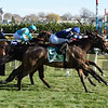 Penjade wins the 2017 Forever Together<br /> Coglianese Photos