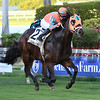 Special Ops wins the 2017 Claiming Crown Emerald<br /> Coglianese Photos/Lauren King