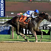 Elate wins the 2017 Alabama<br /> Coglianese Photos/Viola Jasko