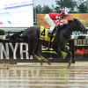 Wonderment wins the 2017 Dancin Renee Stakes<br /> Coglianese Photos
