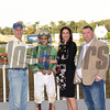 Evaluator wins the 2017 Sleepy Hollow<br /> Coglianese Photos