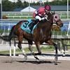 Twocubanbrothersu wins the 2017 Claiming Crown Iron Horse<br /> Coglianese Photos/Lauren King