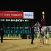 Dubai World Cup -Morning works 3/23/17, photo by Mathea Kelley/Dubai Racing Club<br /> Lani, Dubai World Cup