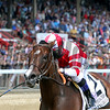 Songbird Mike Smith Personal Ensign Chad B. Harmon