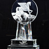Pegasus Trophy <br /> Dave Harmon Photo