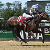 He Hate Me wins the 2017 Tremont<br /> Coglianese Photos/Viola Jasko