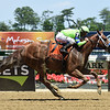 War Story wins the 2017 Brooklyn Invitational<br /> Coglianese Photos/Susie Raisher