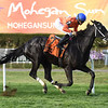 Black Tide wins the 2017 Mohawk<br /> Coglianese Photos