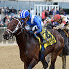 Takaful wins the 2017 Vosburgh<br /> Coglianese Photos/Chelsea Durand