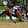 American Gal wins the 2017 Test<br /> Coglianese Photos/Susie Raisher