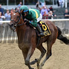 Engage wins the 2017 Futurity<br /> Coglianese Photos/Chelsea Durand