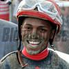 Ricardo Santana Jr. Travers Saratoga Chad B. Harmon