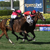 King's Ghost wins the 2017 Treasure Coast<br /> Coglianese Photos/Lauren King