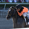 Imperial Hint wins the 2017 Smile Sprint<br /> Coglianese Photos/Kenny Martin