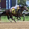 Forever Unbridled wins the 2017 Personal Ensign<br /> Coglianese Photos/Viola Jasko