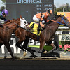 Absatootly wins the 2017 Iroquois Stakes<br /> Coglianese Photos/Viola Jasko