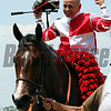 Songbird Mike Smith Chad B. Harmon