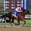 West Coast Mike Smith Travers Saratoga Chad B. Harmon