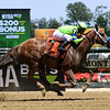 War Story wins the 2017 Brooklyn Invitational<br /> Coglianese Photos/Viola Jasko