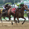 Keen Ice wins the 2017 Suburban<br /> Coglianese Photos