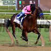 West Coast Mike Smith Travers' Stakes Chad B. Harmon