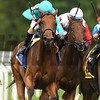 Lady Eli wins the 2017 Diana Stakes<br /> Coglianese Photos/Arianna Spadoni