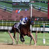 Drefong Forego Mike Smith Chad B. Harmon