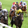 Different League; Antoine Hamelin; Albany Stakes; Royal Ascot; Ascot; 2017; June 23 2017