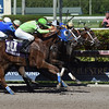 Who's the Lady wins the 2017 Azalea<br /> Coglianese Photos/Leslie Martin