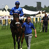 Ribchester; Wiliam Buick; win the Group 1 Queen Anne Stakes; Royal Ascot; Ascot; UK 6/20/17 photo by Mathea Kelley